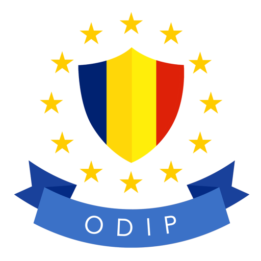 UNIREA - ODIP