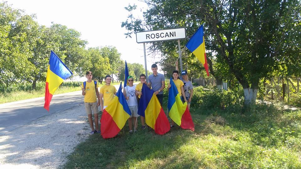 Roscani