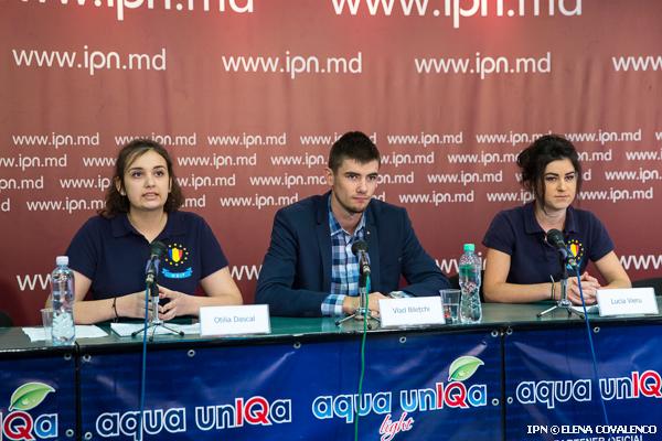 Poziţia ODIP în contextul alegerilor prezidenţiale