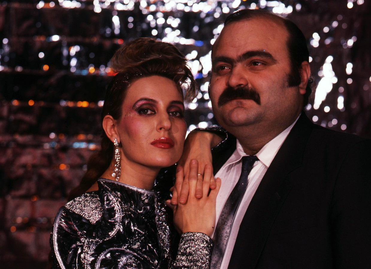 (GALERIE FOTO) Ion și Doina Aldea-Teodorovici, comemorați în toate instituțiile de învățământ