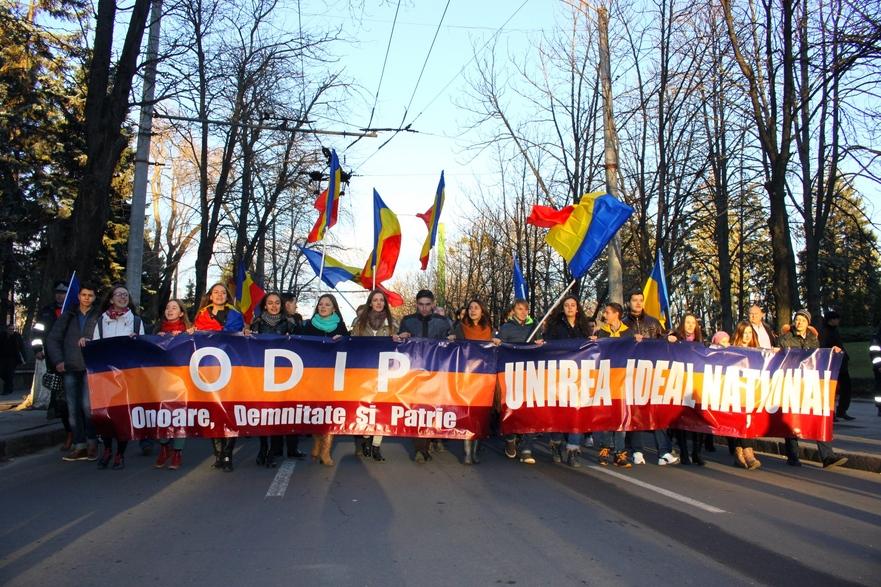 ODIP a lansat un APEL PUBLIC către Parlamentul României! Vezi despre ce este vorba