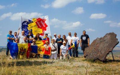 Autoritățile Republicii Moldovei blochează Marșul Centenar