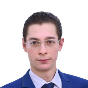 Marin DANUȚA