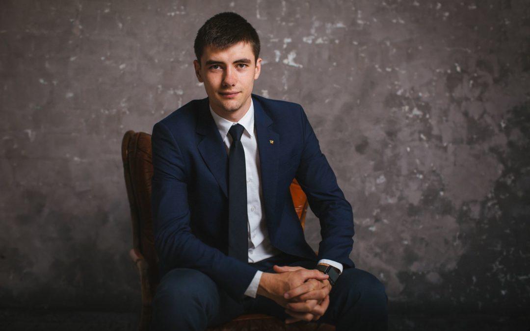 (VIDEO) Liderul unionist, Vlad Bilețchi, a devenit consilier local în localitatea Aluatu din raionul Taraclia