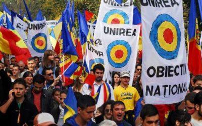 Mai multe asociații unioniste condamnă acțiunile lui Igor Dodon de pe 24 august și anunță o amplă manifestație de comemorare a celor 80 de ani de la semnarea pactului Ribbentrop-Molotov