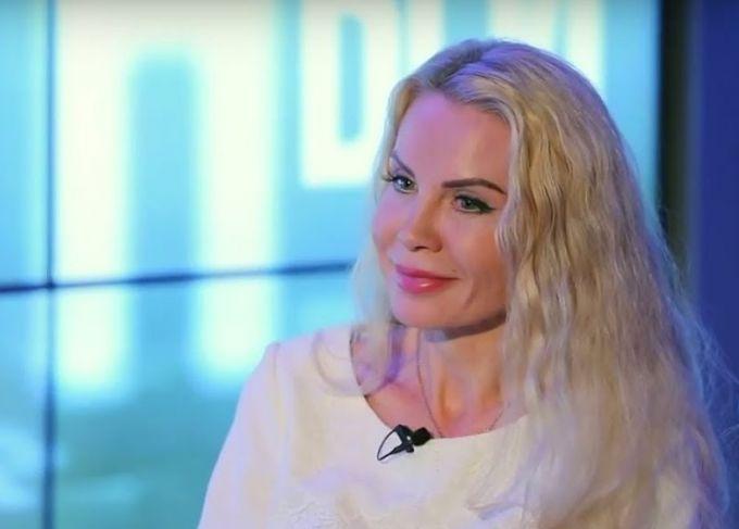 Demers oficial din partea Parlamentului Republicii Moldova pentru retragerea cetățeniei române Svetlanei Crasnoselscaia, soția liderului separatist de la Tiraspol