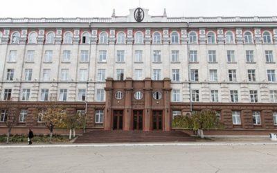 (VIDEO) Unioniştii cer Academiei de Ştiinţe a Moldovei să vină cu o poziţie tranşantă după declaraţiile lui Igor Dodon de a înlocui limba română cu aşa-zisa limbă moldovenească